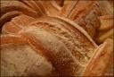 Le bon goût du pain