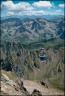 Une journée au Pic du Midi de Bigorre