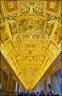 L'or du Vatican