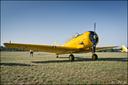 Meeting Aérien Laloubère 2012 - 75 ans de l'aérodrome de Tarbes