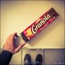 La tentation du Granola