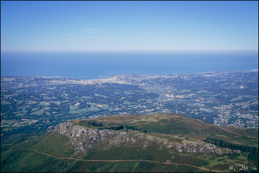 Paramoteur au pays basque 20141116112538-82360772
