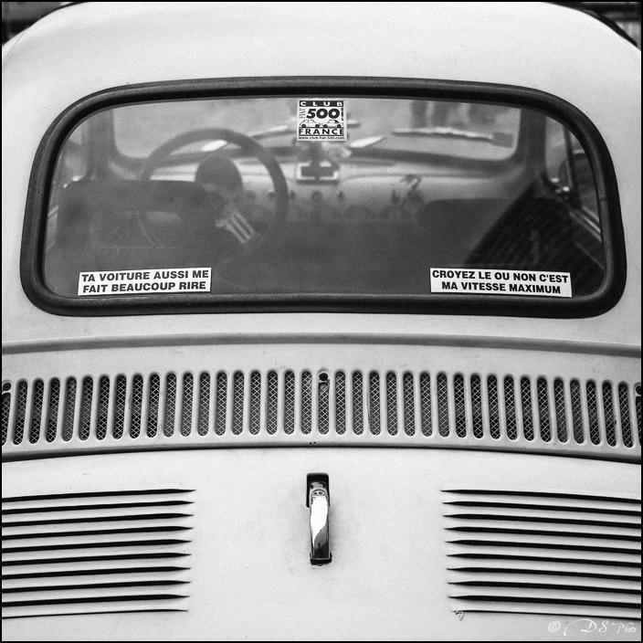 fiat tarbes fiat 500c 2013 strasbourg mitula voiture soprana automobiles concessionnaire alfa. Black Bedroom Furniture Sets. Home Design Ideas