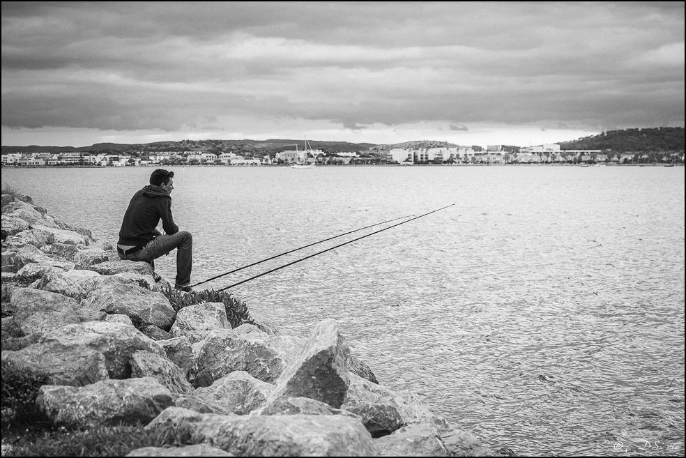 Le pêcheur solitaire 20150911003854-6cf275af