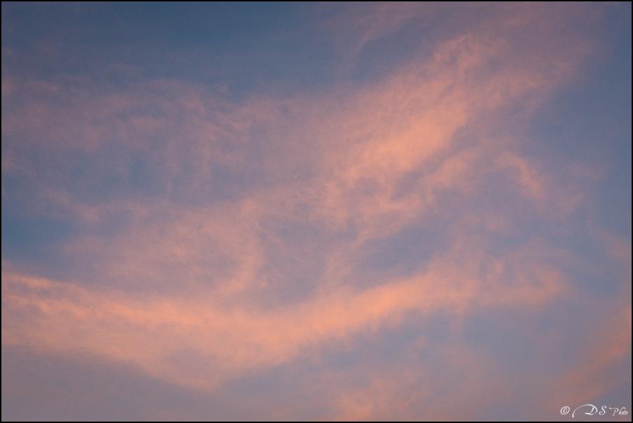 Des nuages. Juste des nuages... 20151115190757-3e87e8f1
