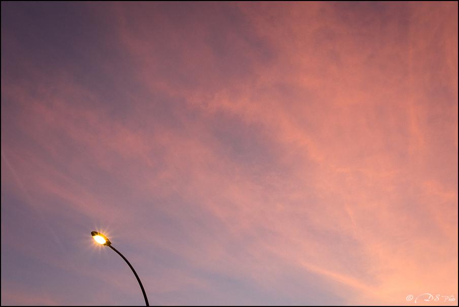 Des nuages. Juste des nuages... 20151115190810-57690473