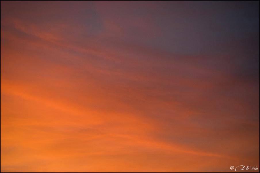 Des nuages. Juste des nuages... 20151115190821-d6f51d05