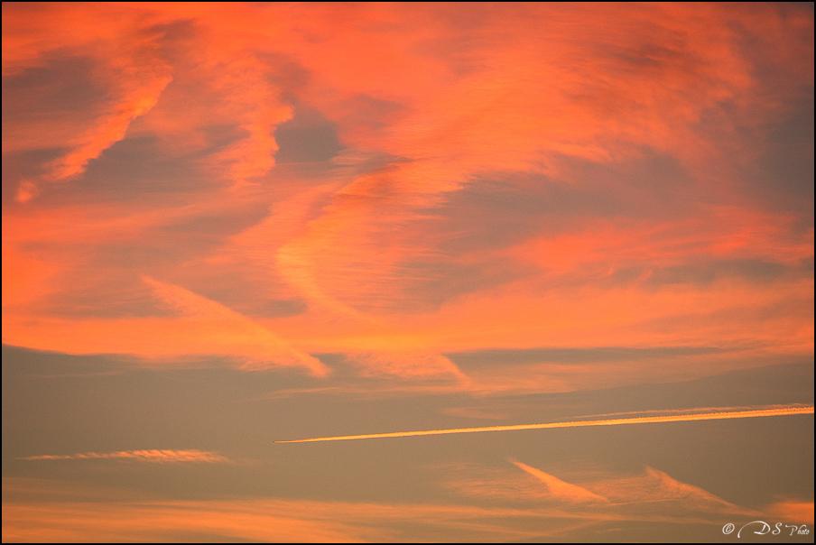 Des nuages. Juste des nuages... 20151115190836-fc8039c8
