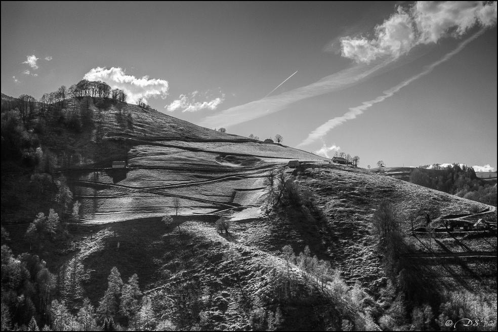Les sentiers de la colline 20160404094232-242432cc
