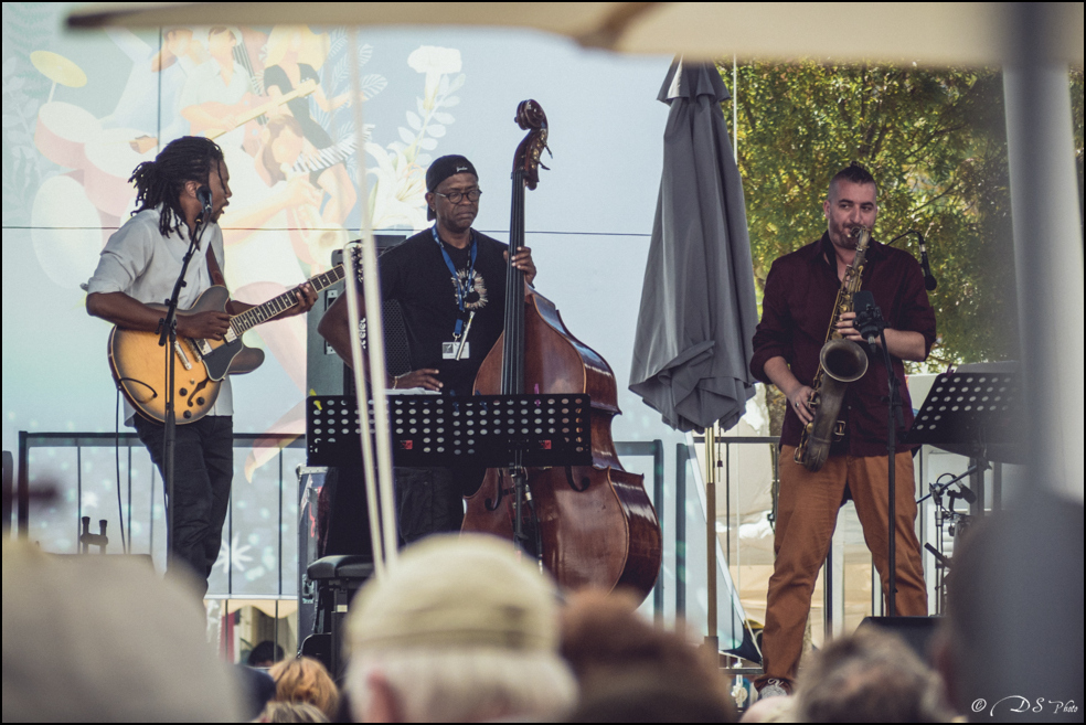 Jazz In Marciac 2016 (+ reportage AUDIO) 20160929093528-4a4b4cb1