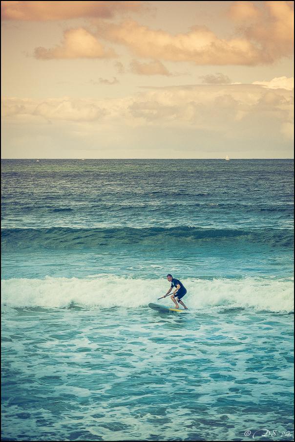 Surfin' Euskadi 20161006092212-e99cdf9a