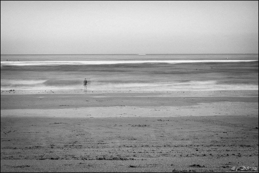 Les fantômes de la plage [+ajouts] 20161018111914-f0ef1749