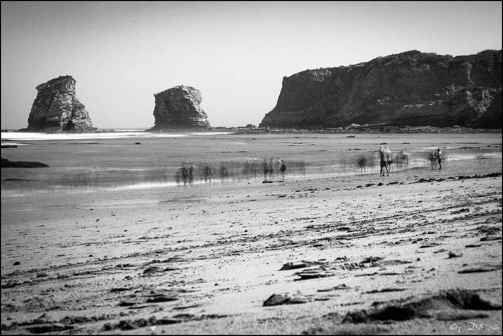 Les fantômes de la plage [+ajouts] 20161019095247-706d4dcd