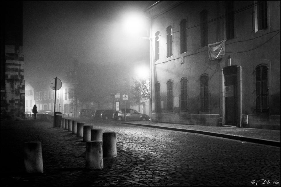 L'Inconnue dans le brouillard 20161231121607-7fc140c5