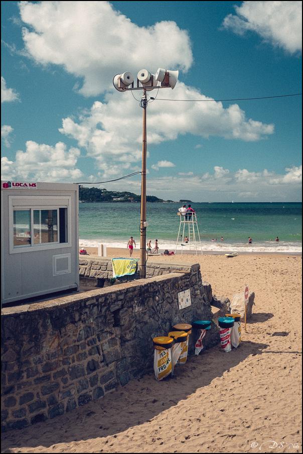 [SERIE] Ambiances de rue, de Biarritz à San Sebastian... [+ Ajouts] 20170105195404-65e1fd68