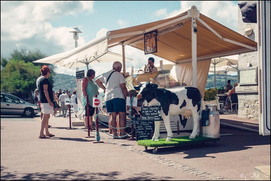[SERIE] Ambiances de rue, de Biarritz à San Sebastian... [+ Ajouts] 20170105195411-e146d02c