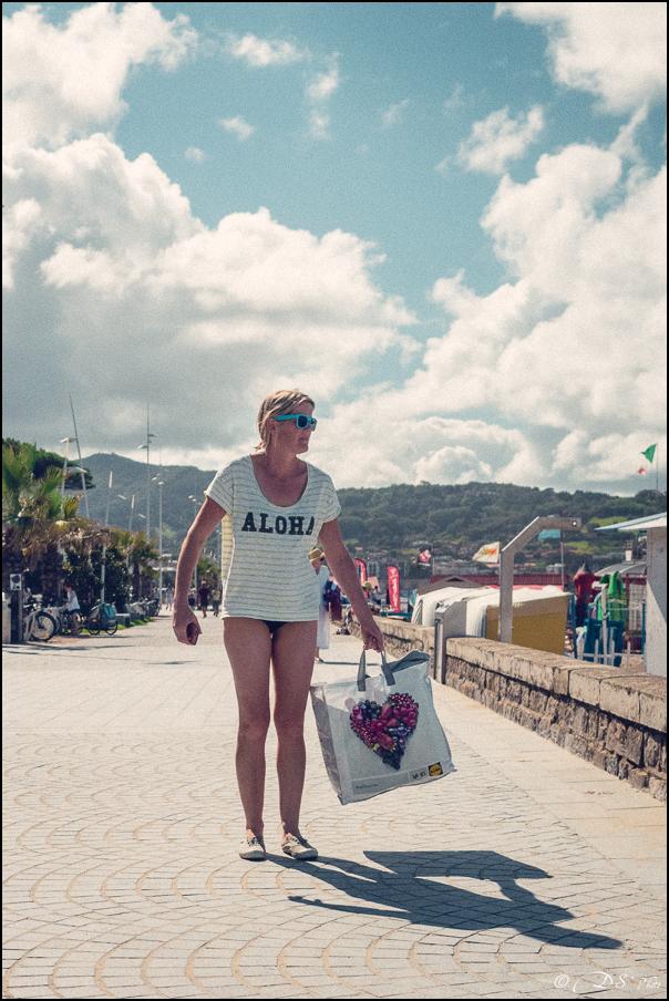 [SERIE] Ambiances de rue, de Biarritz à San Sebastian... [+ Ajouts] 20170105195417-0b126a57