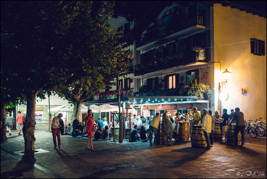 [SERIE] Ambiances de rue, de Biarritz à San Sebastian... [+ Ajouts] 20170105195424-41bab3fa