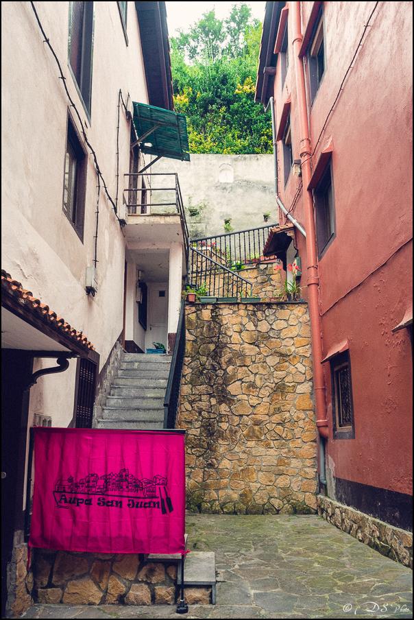 [SERIE] Ambiances de rue, de Biarritz à San Sebastian... [+ Ajouts] 20170105195432-33b3a06e