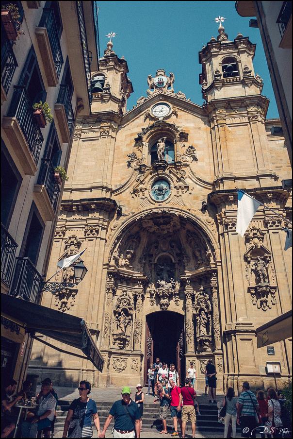 [SERIE] Ambiances de rue, de Biarritz à San Sebastian... [+ Ajouts] 20170105195538-96991ec1