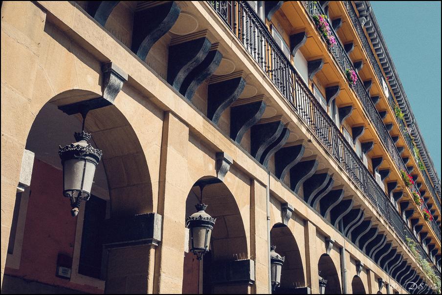 [SERIE] Ambiances de rue, de Biarritz à San Sebastian... [+ Ajouts] 20170105195600-7ecead95