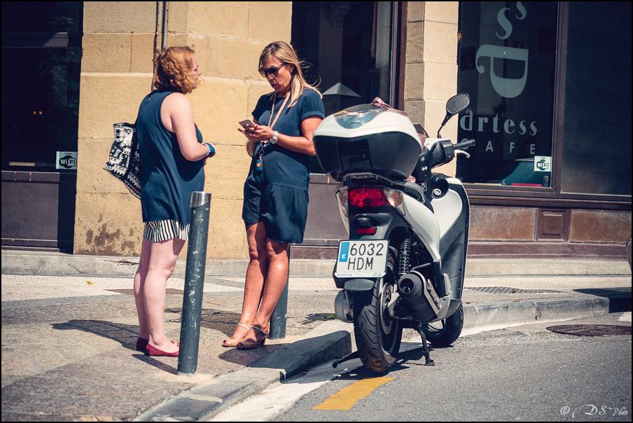 [SERIE] Ambiances de rue, de Biarritz à San Sebastian... [+ Ajouts] 20170105195627-c34c99dd