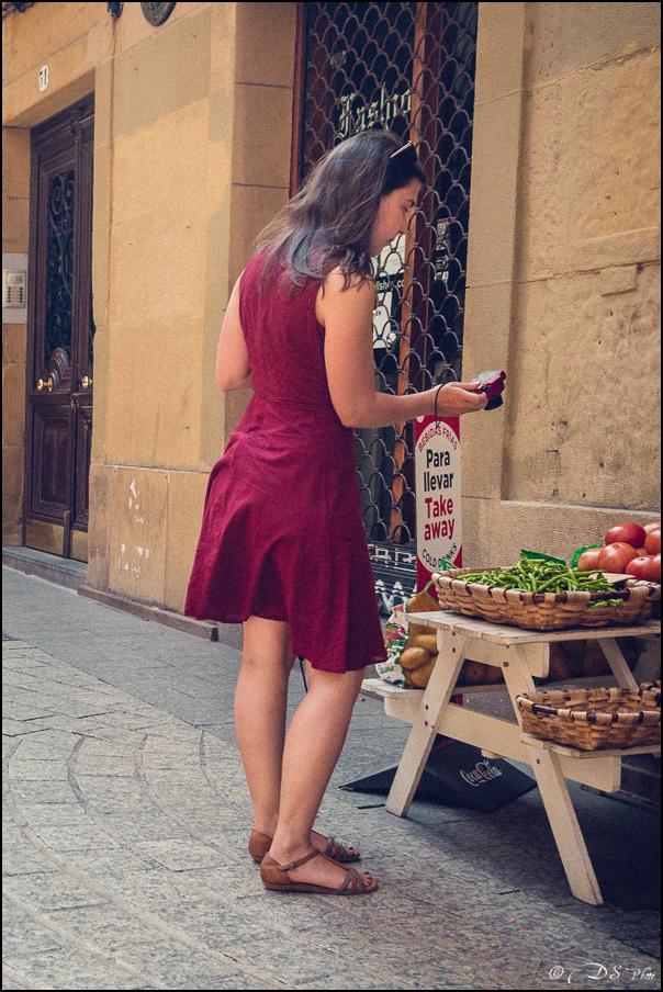 [SERIE] Ambiances de rue, de Biarritz à San Sebastian... [+ Ajouts] 20170105195707-79d2be56