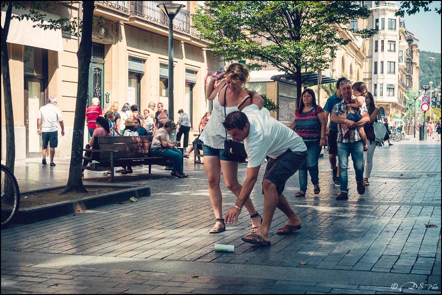 [SERIE] Ambiances de rue, de Biarritz à San Sebastian... [+ Ajouts] 20170105195730-91632c6b