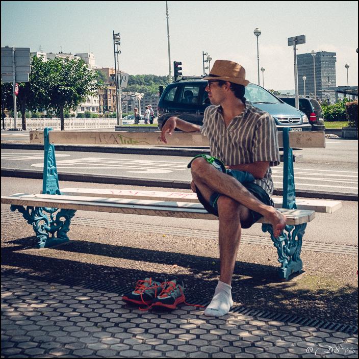 [SERIE] Ambiances de rue, de Biarritz à San Sebastian... [+ Ajouts] 20170105195737-a9149be6