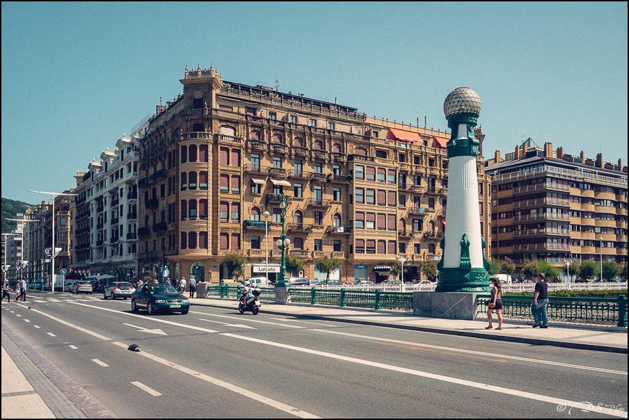 [SERIE] Ambiances de rue, de Biarritz à San Sebastian... [+ Ajouts] 20170105195744-438258c0