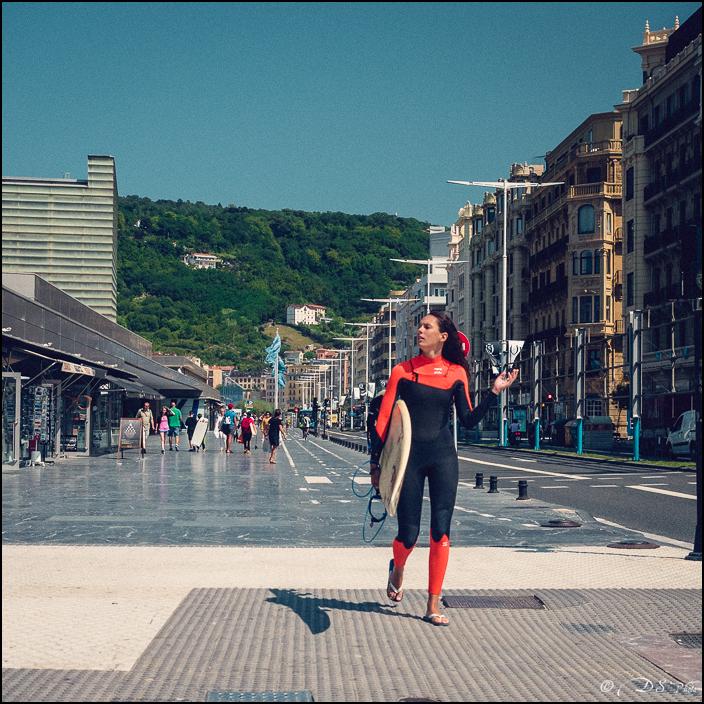 [SERIE] Ambiances de rue, de Biarritz à San Sebastian... [+ Ajouts] 20170105195750-2023fa89