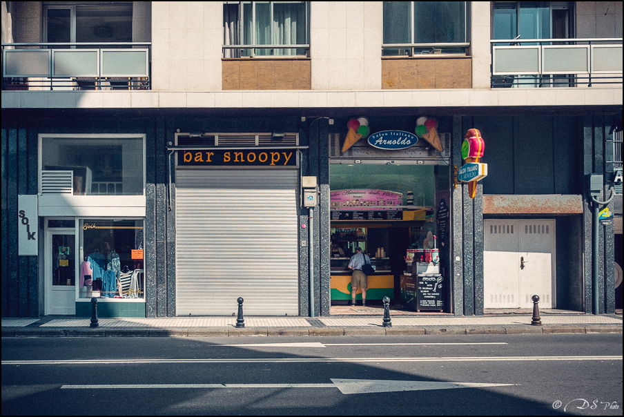 [SERIE] Ambiances de rue, de Biarritz à San Sebastian... [+ Ajouts] 20170105195840-3f212dcc