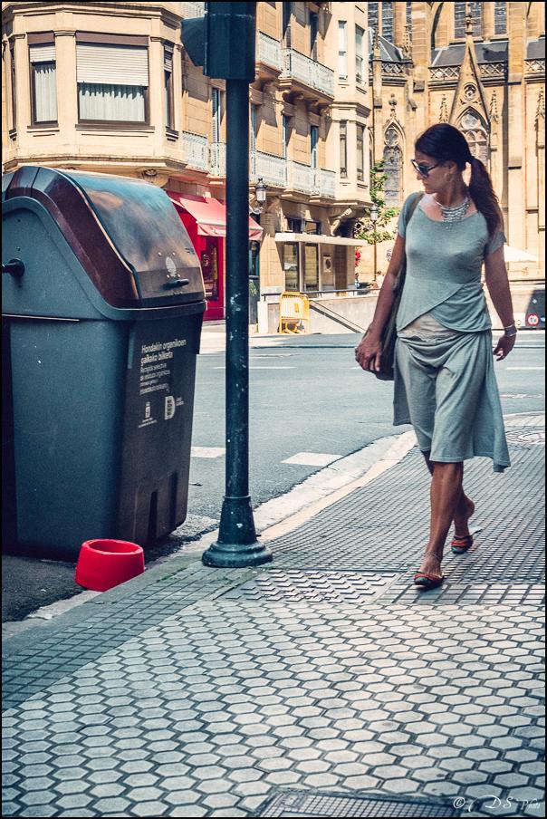 [SERIE] Ambiances de rue, de Biarritz à San Sebastian... [+ Ajouts] 20170105195905-97359eb7