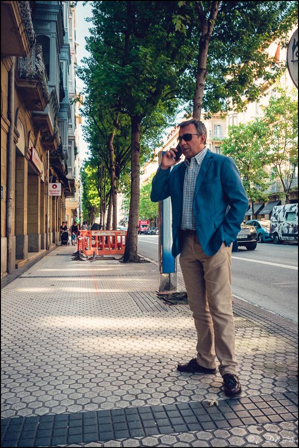 [SERIE] Ambiances de rue, de Biarritz à San Sebastian... [+ Ajouts] 20170105195941-a6578349