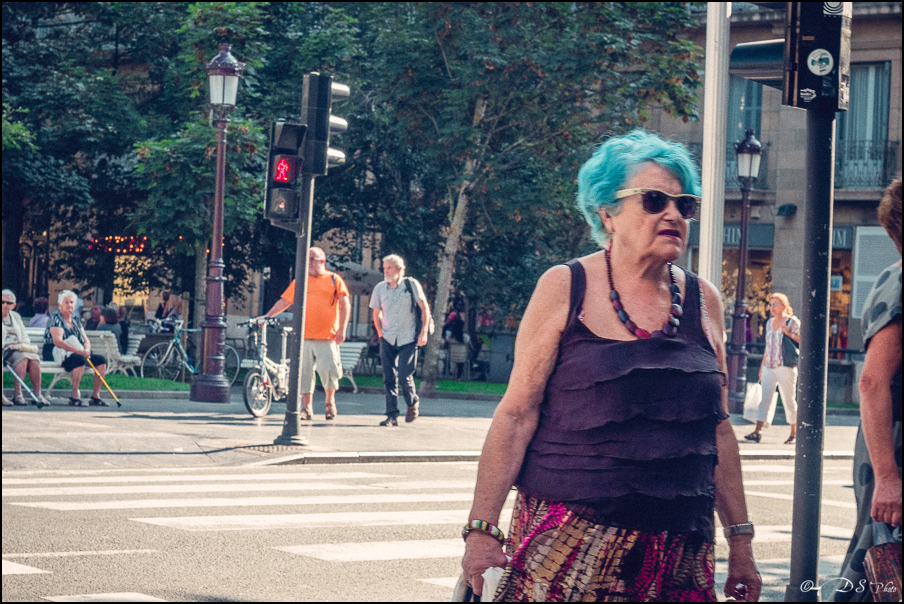 [SERIE] Ambiances de rue, de Biarritz à San Sebastian... [+ Ajouts] 20170105200011-a9284e3b