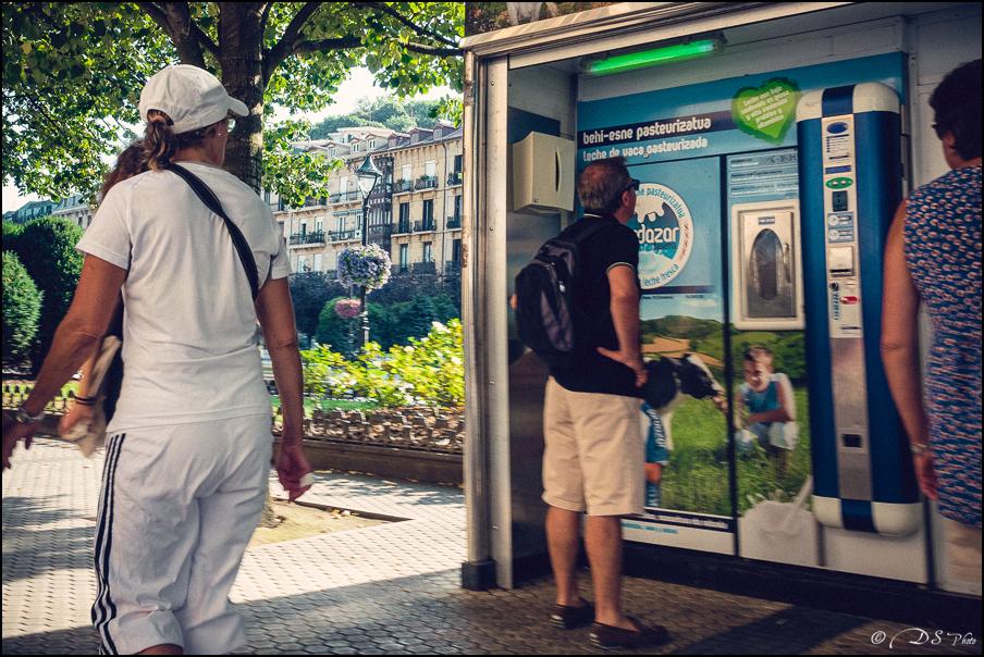 [SERIE] Ambiances de rue, de Biarritz à San Sebastian... [+ Ajouts] 20170105200109-e9d6f965