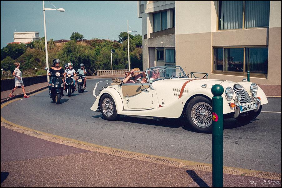 [SERIE] Ambiances de rue, de Biarritz à San Sebastian... [+ Ajouts] 20170105200128-b6c088fa