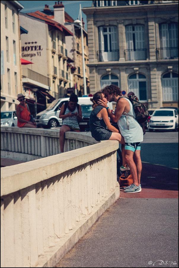 [SERIE] Ambiances de rue, de Biarritz à San Sebastian... [+ Ajouts] 20170105200134-736fd8ad