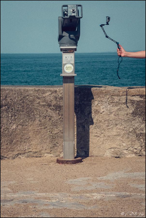 [SERIE] Ambiances de rue, de Biarritz à San Sebastian... [+ Ajouts] 20170105200206-a202901e