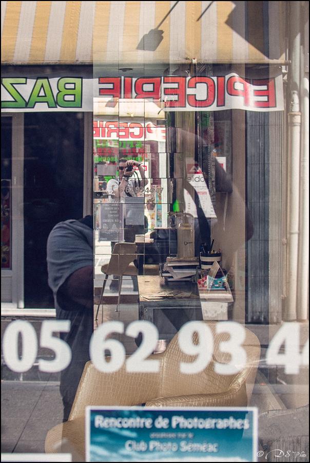 Rencontres de photographes 20170521204043-72fd0711