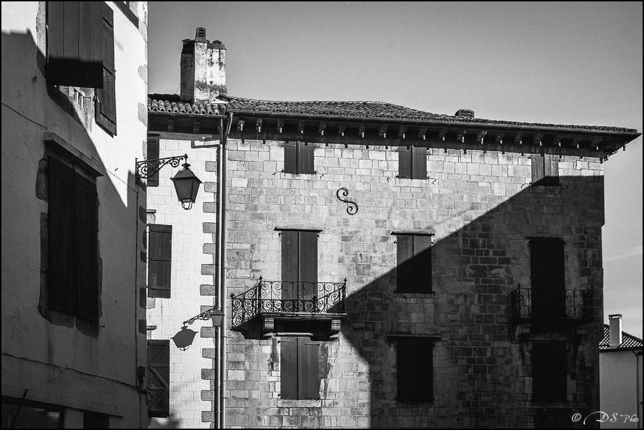 [SERIE] Saint-Jean-de-Luz : Ambiances, couleurs et lumières [+ Ajouts] 20170606165003-07fd52b5