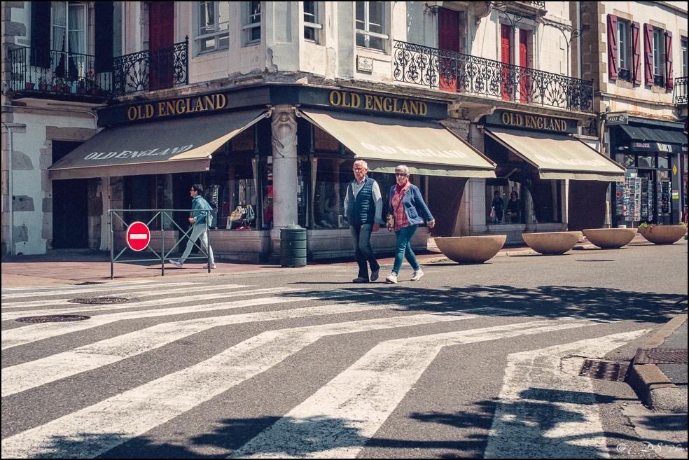 [SERIE] Saint-Jean-de-Luz : Ambiances, couleurs et lumières [+ Ajouts] 20170606165014-41dc15e1