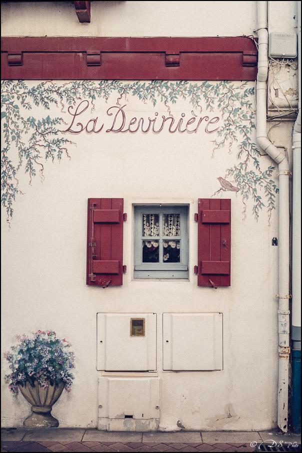 [SERIE] Saint-Jean-de-Luz : Ambiances, couleurs et lumières [+ Ajouts] 20170606165031-8d984a91