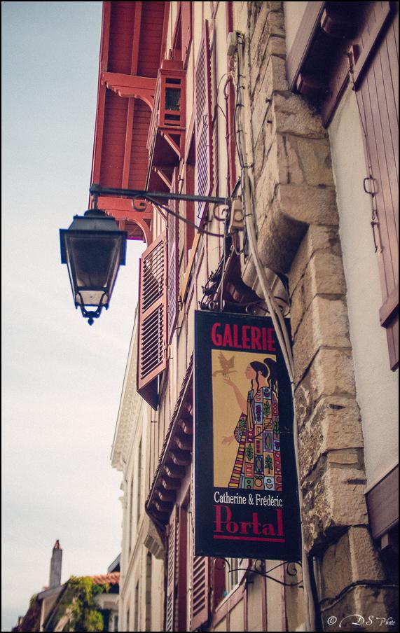 [SERIE] Saint-Jean-de-Luz : Ambiances, couleurs et lumières [+ Ajouts] 20170606165229-6606ad63