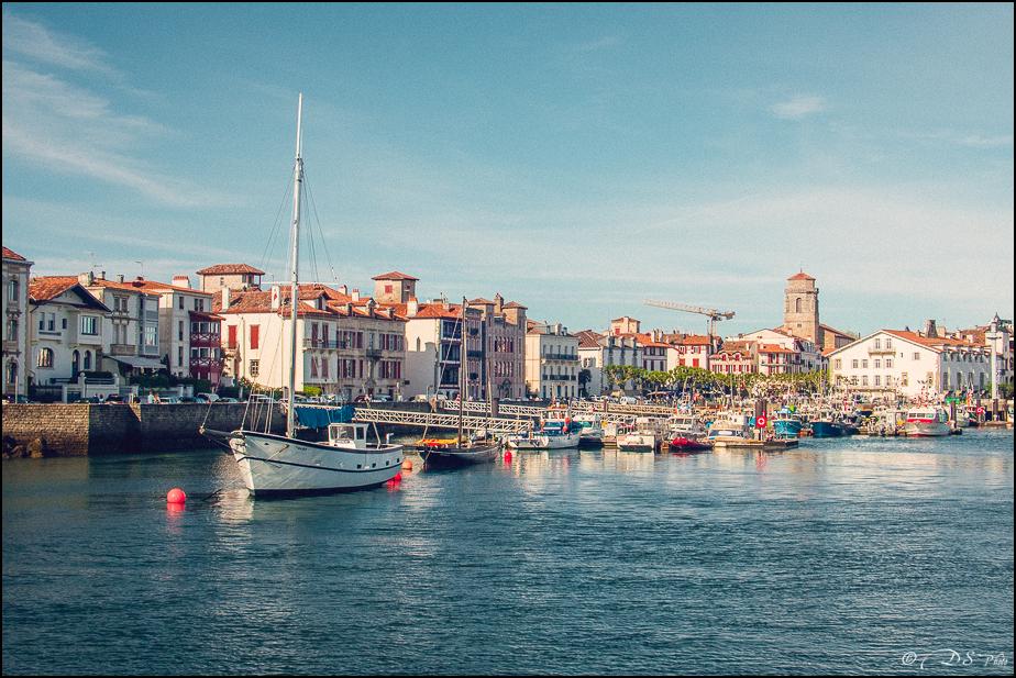 [SERIE] Saint-Jean-de-Luz : Ambiances, couleurs et lumières [+ Ajouts] 20170606165317-a929cbc3