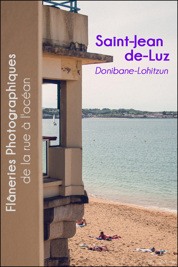 [SERIE] Saint-Jean-de-Luz : Ambiances, couleurs et lumières [+ Ajouts] 20170608095436-8b1acd26
