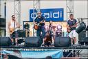 Fête de la Musique 2017 à Tarbes