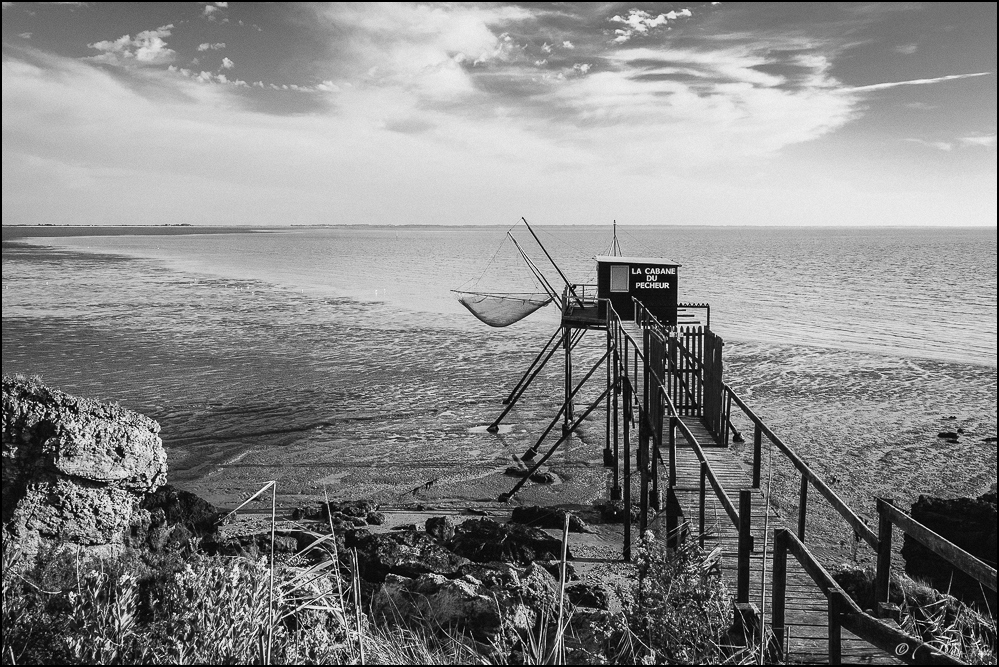 La cabane du pêcheur... La vraie ! 20170922092700-ffa1a006