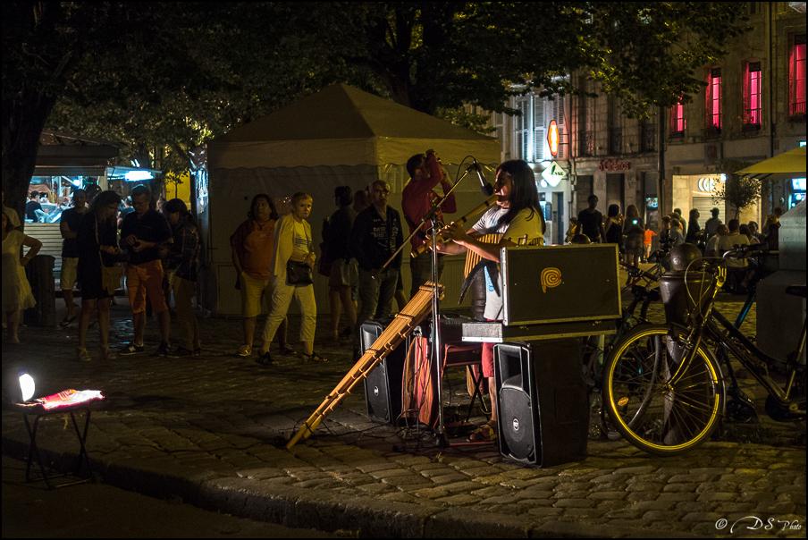 La Rochelle... By night 20171004110738-e41930c4