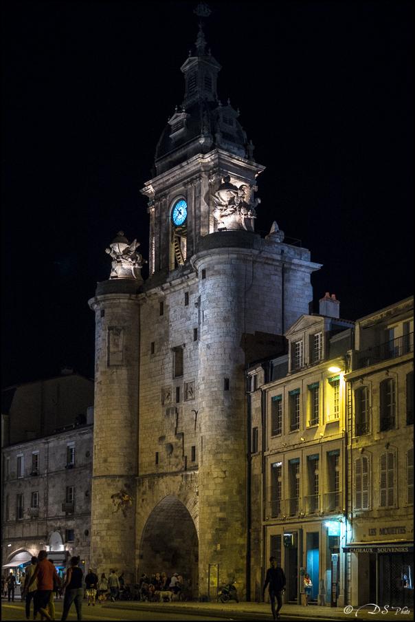 La Rochelle... By night 20171004110743-822f4481